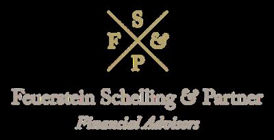 Feuerstein Schelling & Partner AG